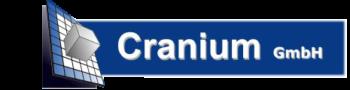 Cranium GmbH Logo